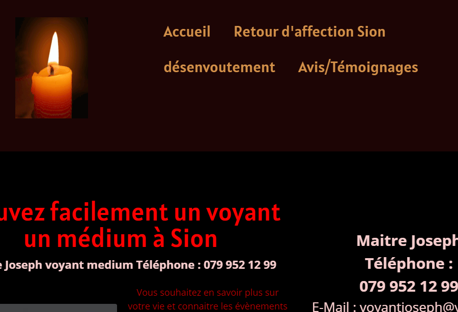 Voyant sion.PNG