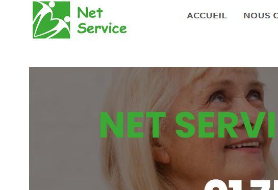Net Services.JPG