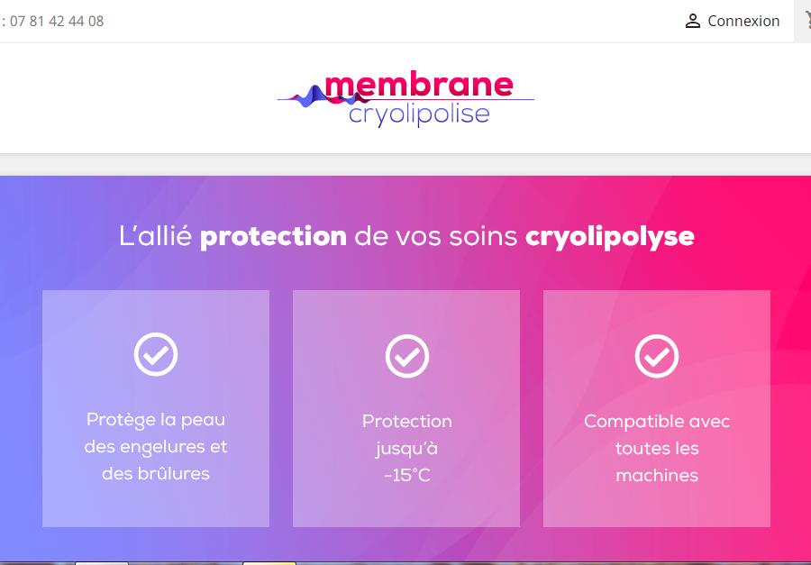 membrane cryolipolyse.PNG