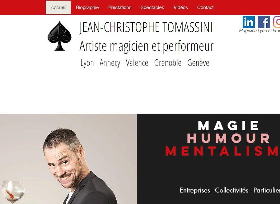 jean christophe magicien capt.jpg
