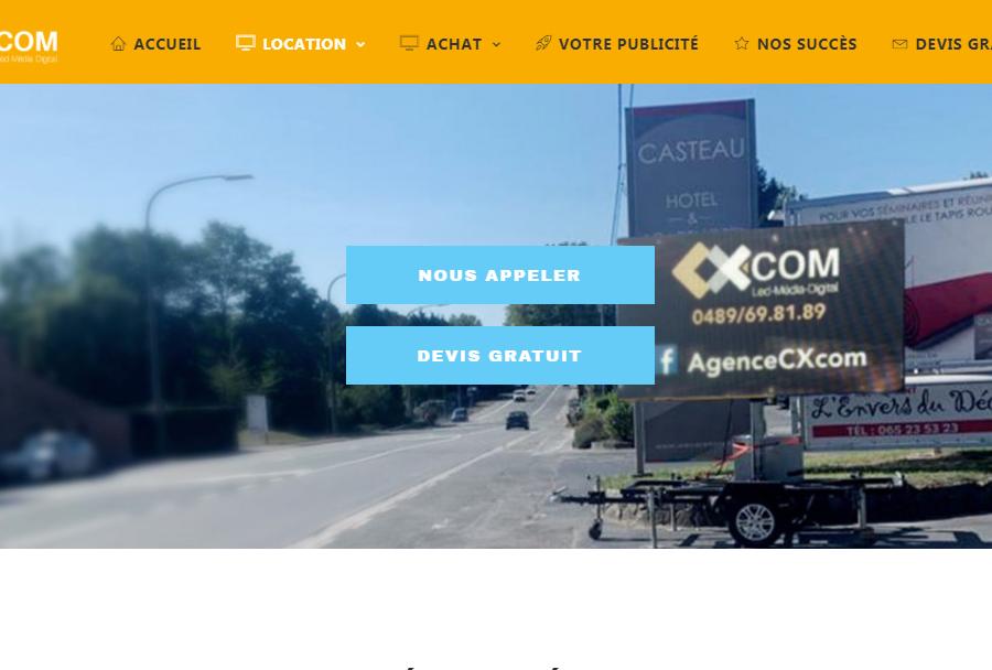 CX-COM.PNG