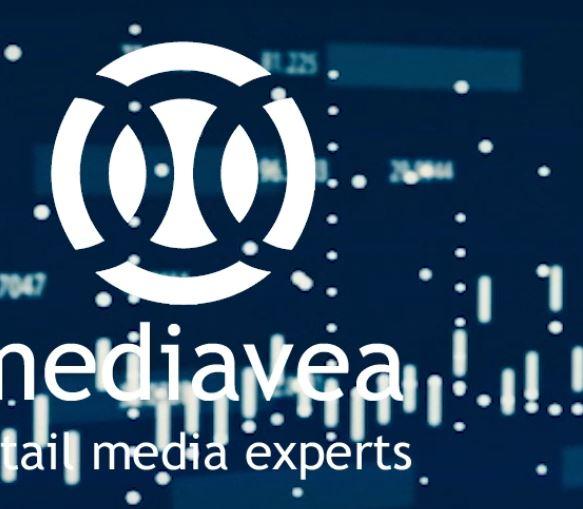 Mediavea.JPG