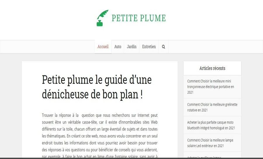 Petite Plume capt.png